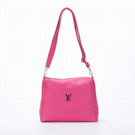 ... site officiel collections homme. louis vuitton sac femme 2012,louis  vuitton pas cher neverfull,vetement louis vuitton pas 83d944b0804