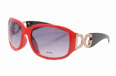 7680a9dc86f092 lunette Dolce Gabbana verre rouge,lunette de vue Dolce Gabbana femme  blanche,lunette de