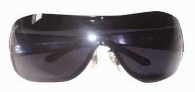 lunette chanel camelia occasion,chanel fr lunettes,lunettes chanel femme vue 3885d454164a