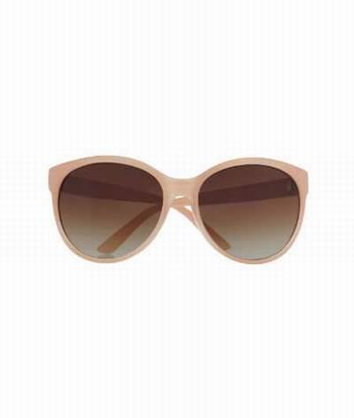 e3f04039822dd1 krys krys lunette lunettes jeans jeans jeans soleil soleil de de dior krys  femme pepe qag4Oa