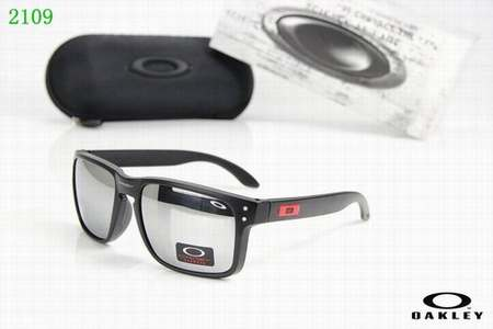 lunette de soleil dior femme krys,lunettes de soleil verres progressifs pas  cher,lunettes de soleil femme visage rond 1c3de37dd2a4