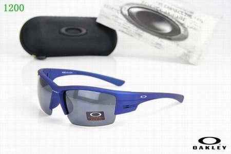lunette de soleil femme quebec,lunettes de soleil femme lv,lunettes de  soleil maui jim pas cher d1e36a1337c8