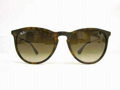 92eec794da2 lunette de soleil forme papillon pas cher