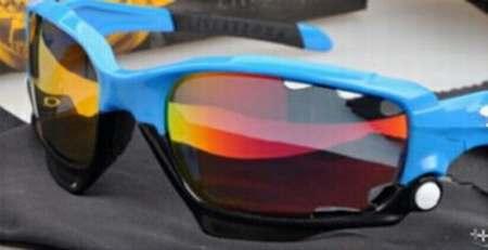 Acheter et vendre authentique lunettes de soleil pas cher m6 Baskets -  emploi-asv.fr. lunettes de soleil pas cher m6 fda2cf8d43ac