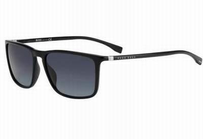 lunette de soleil hugo boss homme 2011,lunettes hugo boss prix,lunette hugo  boss 70d77454e81b