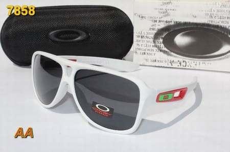 78e562c7cb lunette de soleil ibiza,lunettes de soleil lgr,lunettes de soleil sky eyes