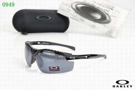 31ed93d941 lunette de soleil neo pilote femme,lunettes de soleil rectangulaire homme  pas cher,les