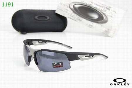 4ebe7e4193aa64 lunette de soleil oga,lunette de soleil femme imitation ray ban,lunettes de  soleil excentrique