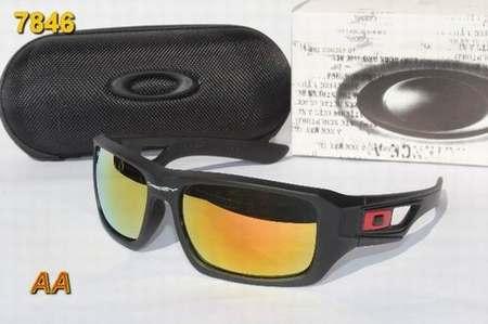 lunette de soleil pas cher krys,lunettes de soleil homme branches larges, lunettes de soleil gta 4 cbbef727e5ee
