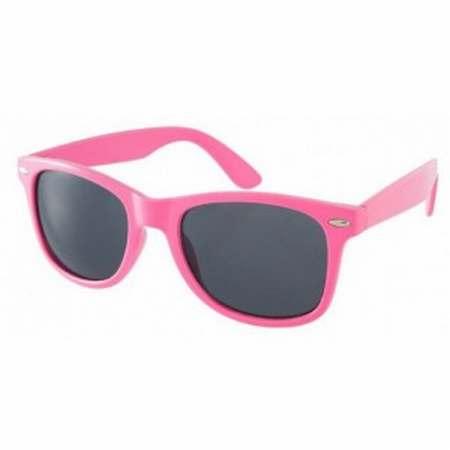 efef5ae46dc2c lunette de soleil plastique pas cher