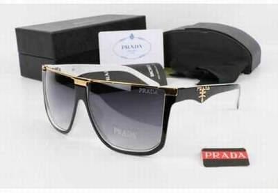 9fa8630a117153 lunette de soleil prada collection 2012,lunette prada fiat 500,lunettes de  soleil prada