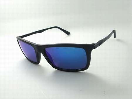 forum de femme lunettes krys cher pas lunette ban ray soleil ray ban  4qTyxv8Z c39123c728c7
