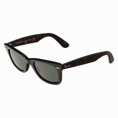 380b65491f048 lunette de soleil ray ban wayfarer ebay