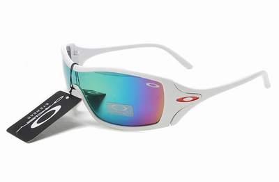 bd72c31ac29716 lunette de vtt Oakley,lunette Oakley blanc pas cher,lunettes de soleil Oakley  millionaire prix