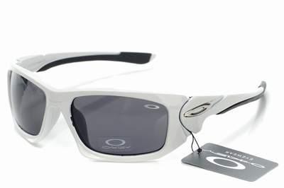 lunette de vue Oakley homme,lunettes soleil Oakley exchange,Oakley lunette  de vue femme 2013 b141b408a54d