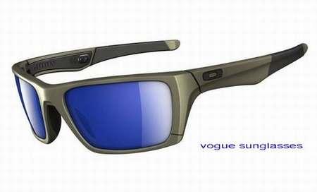 84560803ba22af lunette femme kijiji,lunettes vue homme tendance 2014,monture lunette homme  mikli