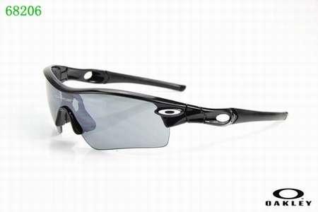 b7685c068de02d lunette femme mouche,lunettes dsquared pas cher,lunettes homme mode 2013