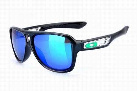 383a0a0b3feaae lunette fred homme 2014,lunettes pas cher toulouse,lunettes de vue femme xxl