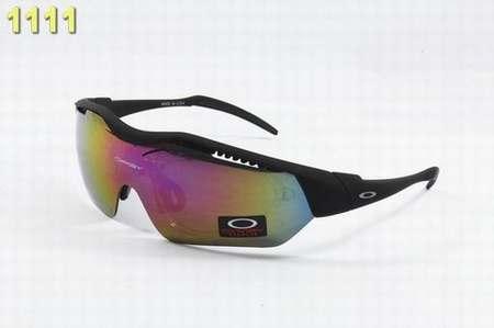 ec3e8c49328e18 lunette homme comme un camion,lunettes ozed pas cher,lunettes de soleil  celine pas