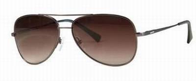 lunette kinto pas cher,lunettes kinto plastique,lunettes kinto krys ccc19378f948