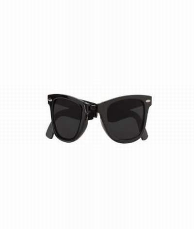 lunette krys ath,lunettes carrera krys,nettoyant lunettes krys a5dbcddc9725