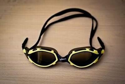 lunette natation oakley,lunette de natation intex,lunettes natation vue  demetz 61ecf591ab8c