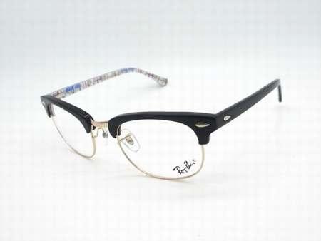 lunette ray ban femme krys,ray ban pas cher forum,lunettes de soleil ray  ban homme carbone 73252bcb064b