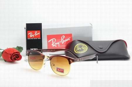 lunette ray ban homme 2014,ray ban erika femme pas cher,ray ban homme b8a67519078a