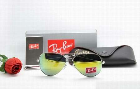 Pas ray Lunette Ban Homme De Ray Soleil Femme Cher ray f76vYbgy