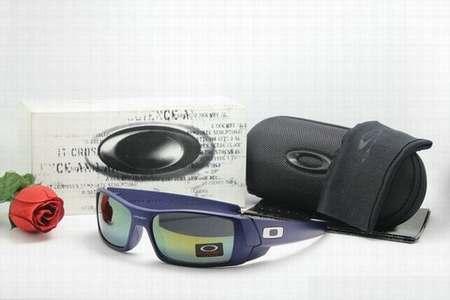 lunette soleil homme luxe,lunettes femme ziggy,lunettes soleil femme amazon 82e28b2ee0fc