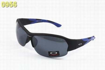 lunette soleil pas cher sur internet,lunette de vue pas cher grenoble,lunettes  pas cher en 1 heure 612b667da2cd