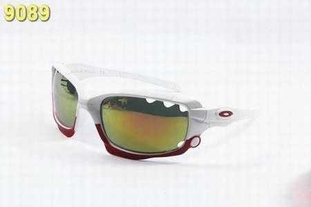 lunette trussardi homme 2013,lunettes pas cher au maroc,lunettes de soleil  lv pas 9a4bd823e794