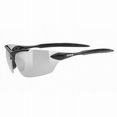 5e585bdd4aff3b lunette uvex de ski,lunettes uvex ski,lunettes uvex sport
