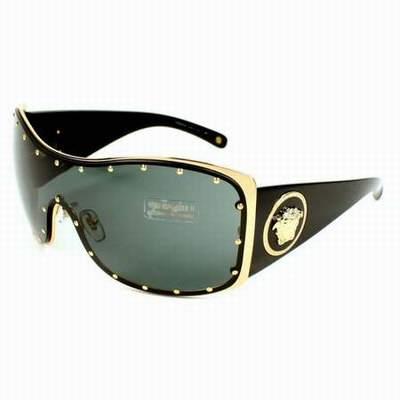 4d880a6626 lunette versace caen,lunettes de soleil versace vintage homme,lunettes  versace rouges