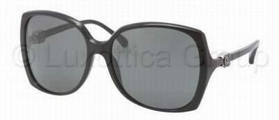 e0533217f3008 lunettes chanel femme solaire