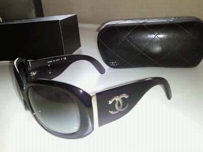 lunettes chanel homme 2013,lunettes soleil chanel rouge,lunette soleil  chanel tweed 4cffbef03fd0