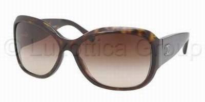 lunettes chanel solaire,lunette de soleil