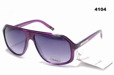 5248a6d34a0eeb lunettes de soleil Dolce Gabbana 2807,lunettes de soleil Dolce Gabbana  emporio,vente de