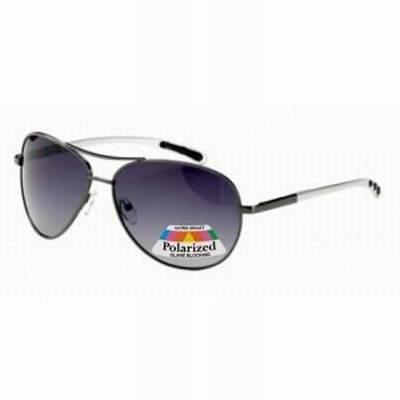 9e87fa17fe lunettes de soleil aviateur femme pas cher,lunette de soleil pour fille pas  cher,lunette de soleil verte pas cher