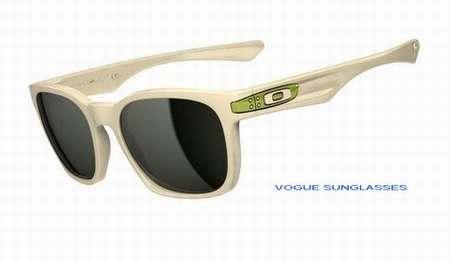 lunettes de soleil bvlgari pas cher,lunette lacoste homme soleil,forfait lunettes  pas cher fc210dcdb995