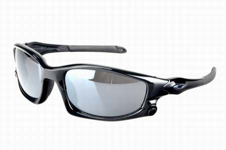 lunettes lunettes Opticien Comment Atol Lunettes Homme Soleil De RzWO1 5a0ba3acf97c