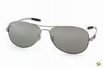 lunettes de soleil chanel collection prestige,lunette de soleil dior femme  collection 2011,lunettes de soleil gucci collection 2013 526f940d35ef