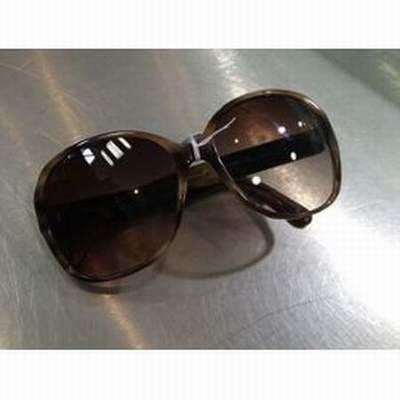 lunettes de soleil chanel polarise,lunettes de vue dior chanel,lunette de  soleil chanel f5a38a1647b6