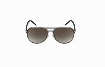 2bca7cd38773e5 lunettes de soleil citylynx argente et bleu,lunette de soleil msf,lunette  de soleil