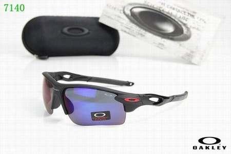 64216fb759ca5 lunettes de soleil cyclope