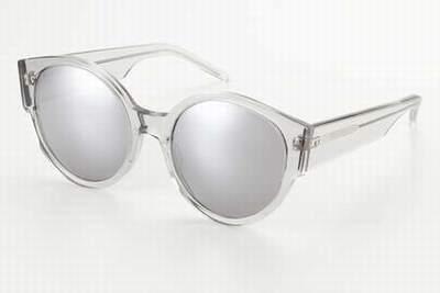 lunettes de soleil dolce gabbana collection 2012,lunettes de soleil  nouvelle collection 2013,lunettes 7bda329a4dc1