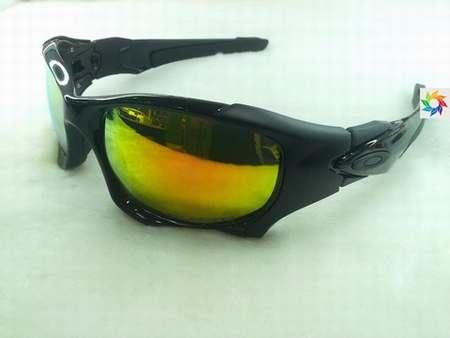 c6d630b5c340e9 lunettes de soleil dsquared femme,lunette dg homme prix,lunettes soleil  homme yves saint