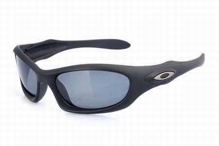 lunettes de soleil femme fendi 2013,lunette de soleil femme forme aviateur, lunettes de soleil femme hermes 0f55c45d109b