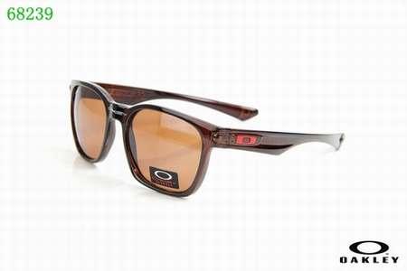 f1532890a99f9f lunettes de soleil femme gucci 2015,lunettes de soleil zalando,lunettes de  soleil dg pour homme