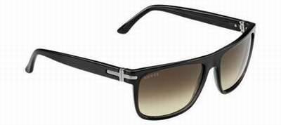 lunettes de soleil femme julbo,lunettes de soleil dsquared 2013,lunette de  soleil fantaisie homme 1adf2cfbd65f